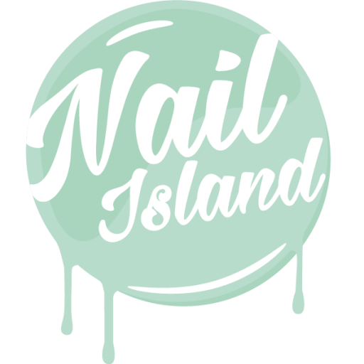 Trwałe Paznokcie Zamość | Manicure Hybrydowe – Nailisland.pl