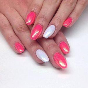 Kompleksowe manicure paznokci w mieście Zamość
