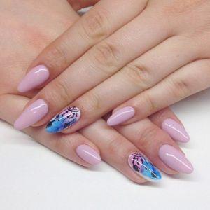 Profesjonalna stylizacja paznokci w Nail Island w Zamościu